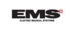 EMS Electro Medical Systems