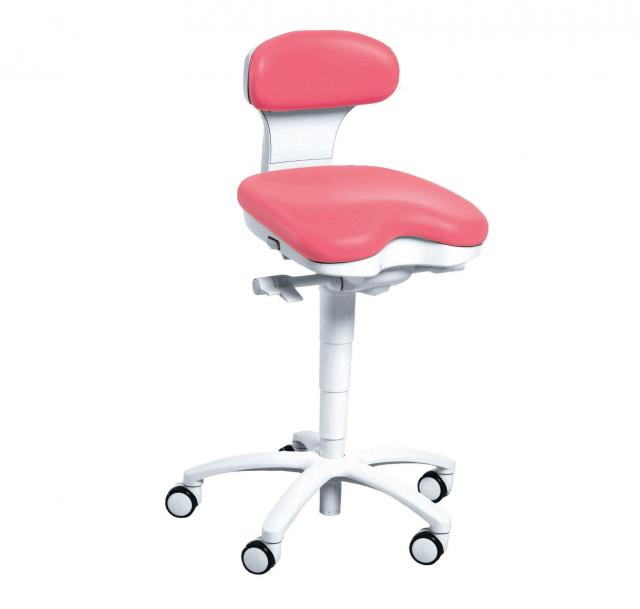 Planmeca chaise de travail lumo cerec zahnarztbedarf for Chaise de travail