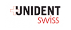 Unident Swiss S.A