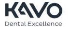 KaVo Dental AG